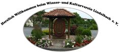 WKV Lindelbach