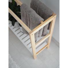 Sandnespyyheteline4 Magazine Rack, Cabinet, Storage, Furniture, Home Decor, Clothes Stand, Purse Storage, Decoration Home, Room Decor