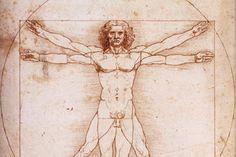 Frases+&+Citações:+Mens+sana+in+corpore+sano