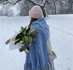 Im A Cool Girl, Autumn Winter Fashion, Fall Winter, Winter Season, Nyc Girl, Facon, Winter Looks, Sweater Weather, Winter Wonderland