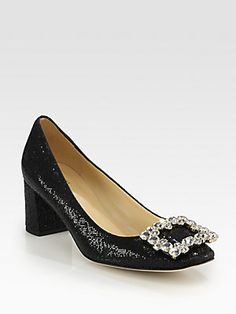 Kate Spade New York Dandy Starlight  Pumps ₩383,543