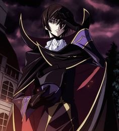 222 Best Lelouch Vi Britannia Images Anime Boys Anime Guys