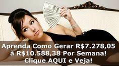 marketing digital 2.0: aprenda como gerar R$7.278,05 a R$10.588,38 porsem...