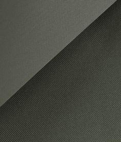 Charcoal Gray 600x300 Denier PVC-Coated Polyester Fabric - $5.55 | onlinefabricstore.net