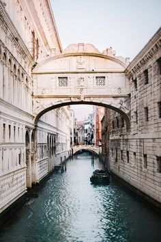 Travel Photography Venice, Italy By Christina Greve www.christinagreve.com