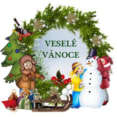 Christmas And New Year, Merry Christmas, Christmas Ornaments, Mobiles, Gifs, Holiday Decor, Xmas, Merry Little Christmas, Christmas Jewelry