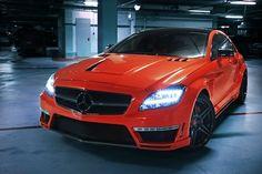 Tuning-Mercedes-Benz-CLS63-AMG_1.jpg (600×400)