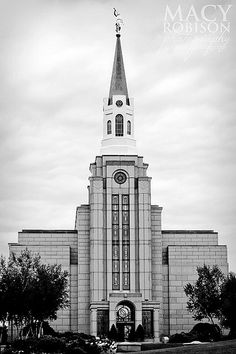 "Boston Massachusetts LDS Temple  - MormonFavorites.com  ""I cannot believe how many LDS resources I found... It's about time someone thought of this!""   - MormonFavorites.com"