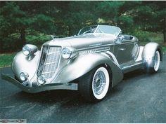 "customautotrimcom: "" 1936 Auburn Speedster https://www.customautotrim.com/ https://www.customautotrim.com/ """