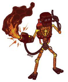 definitiv eine der coolsten Skins bisher. - #bisher #coolsten #definitiv #skins - #AnimeFnaf Fnaf Movie, Fnaf Characters, Fnaf Drawings, Anime Fnaf, Freddy S, Animation, Best Fan, Five Nights At Freddy's, Alien Logo