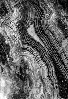 Minerals Collection - Alex Turco Art Panels - Rock Mill Tile & Stone Pastel Background Wallpapers, Wallpaper Backgrounds, Stone Texture, Marble Texture, Modern Floor Tiles, Bedroom Door Design, Marble Painting, Granite Stone, Marble Pattern