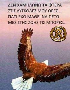 Greek Beauty, Greek Quotes, Minions, The Minions, Minions Love, Minion Stuff