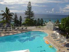 Bermuda: Elbow Beach Bermuda Hotel  http://www.mandarinoriental.com/bermuda/