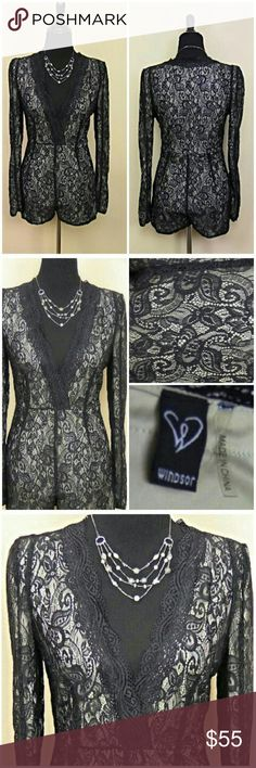 93673a240d57 Spotted while shopping on Poshmark  Sexy Windsor s Romper!