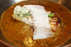 Restaurant Recipes, Dublin, Thai Red Curry, Menu, Street, Ethnic Recipes, Menu Board Design, Restaurant Copycat Recipes, Walkway
