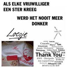 loesje spreuken vrijwilligerswerk 124 beste afbeeldingen van Spreuken e.d.   Dutch quotes, Inspire  loesje spreuken vrijwilligerswerk
