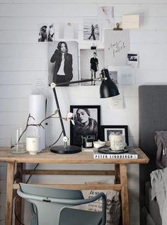STIL_INSPIRATION_Bedroom_moodboard