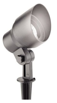 Malibu 8301-9604-01 20 Watt Flood Bi-Pin Bulb by Malibu. $12.97. From the Manufacturer                Looking for a great outdoor lighting option to use for home security? Malibu's low voltage flood light fixtures are a great option for landscape lighting and are available with an easy-to-install connector for a safe and quick installation that can be completed in 60 minutes or less.                                    Product Description                Description: Larger ...
