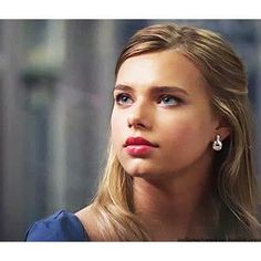 Beautiful Young Lady, Beautiful Women, Tie Dying Techniques, Indiana Evans, Harry Styles Gif, Mako Mermaids, Let Me Love You, Gorgeous Body, Daughters