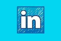 Are You Making This Critical LinkedIn Mistake?