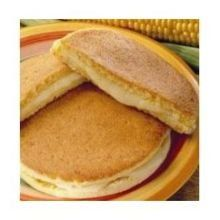 Goya Pre Cooked Corn Meal, 32.27 Ounce -- 20 per case. >>> See this great product.