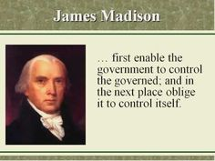 The Key to Understanding the Constitution