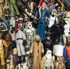 (2) Star Wars 1977-1983 (@StarWars7783) | Twitter