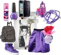"""""""Justin Bieber- SWAGGY ;)"""" by littlemooseheimer on Polyvore"""