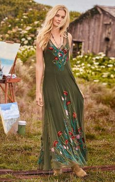 41 Boho Chic Outfit To Rock Your Summer Style Daily Fashion Outfits boho fashion Short Beach Dresses, Boho Fashion, Fashion Outfits, Fashion Top, Woman Fashion, Daily Fashion, Latest Fashion, Fashion Trends, Look Boho