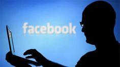 Facebook Criticized for Reversing Ban
