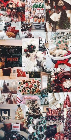 trendy aesthetic christmas wallpaper collage – Candle Making Christmas Wallpapers Tumblr, Christmas Phone Wallpaper, Holiday Wallpaper, Cute Wallpapers, Christmas Lockscreen, Christmas Aesthetic Wallpaper, Christmas Walpaper, December Wallpaper, Winter Wallpapers