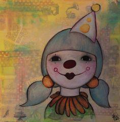 sweetie-clown.jpg (1884×1908)