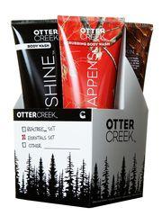 Snakeskin Men's Body Moisturizer on Otter Creek Outfitters
