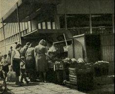 Bemowo III w latach 80. - Tygodnik Stolica 29/1986