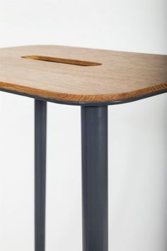 classic danish stool - Google Search