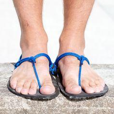 Xero Shoes - Google zoeken