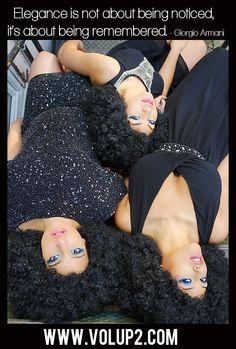 Photographer Velvet d'Amour  Clothings YOURS CLOTHING Hair Rachel Williamson Hair and Make Up Artist  Makeup Christiana Amankrah  Charis BRIDGE MODELS Rose HUGHES MODELS Shirin HUGHES MODELS  www.volup2.com