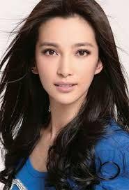 「li bingbing」の検索結果 - Yahoo!検索(画像) Li Bingbing, Lady, Beautiful, Beauty, Theatre, Cinema, Tv, Board, Girls