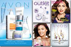 Buy Avon Online C03 2015, Campaign 3 is now online.  Shop at http://mvigil.avonrepresentative.com/shop