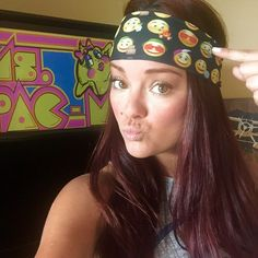 Hippie Runner Headband styles are chosen for their ultra vivid hues and patterns ! They stay put and wick away sweat while running, cycling, yoga or riding your favorite bike! They look fabulous going