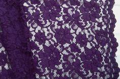 Kode : 224 Cord Ungu 2 Harga : Rp 110.000- / pcs Ukuran : 2.5 x 1.5 M Bahan : Agak tebal lembut tekstur timbul glowing.  Fast respon : - line : deddywei - wa : 628156068500  #brukat #brukatmurah #brukatdress #bahan #kaen #brukatku #brokat #brokatmurah #jualbrukat #bahan #kebaya #gaun #dress #renda #tile #art #corak #bunga #shearing #cord #jacquard #jacquardtronic #perancis #semiperancis #panel #instakebaya #like4like by brukatku
