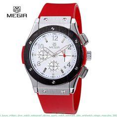 *คำค้นหาที่นิยม : #สายapplewatch#ข้อมือแฟชั่น#แฟชั่นนาฬิกาดารา01#watchนาฬิกา#นาฬิกาelle#นาฬิกามือtagheuer#เพจนาฬิกาข้อมือ#ช็อปcasio#ขายนาฬิกามือของแท้ธง#fossilusa    http://www.xn--m3chb8axtc0dfc2nndva.com/ขายนาฬิกาcasioราคาถูก.html