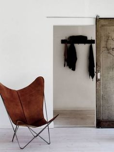 #inspiration #places #rug