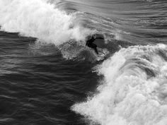 HEDI SLIMANE DIARY Hedi Slimane, Surfing, Waves, Ocean, California, Adventure, Pictures, Photos, Outdoor