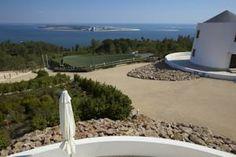 Quinta Dos Moinhos De Sao Filipe. Setúbal, Portugal - Allglobalhotels.com