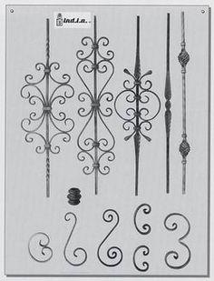 fence ornaments - Google 検索