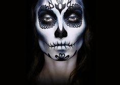 Inspiração - Makeup by alex Box #makeup #inspiration #referencias