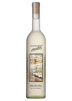 moselland riesling   Home > Wine > White Wine > Moselland Riesling Painted Landmark