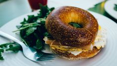 Waar+is+het+broodje+gezond+gebleven?