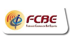Federación Catalana de Baile Deportivo: calendario competiciones